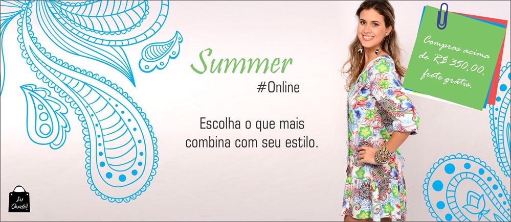 Summer Online3