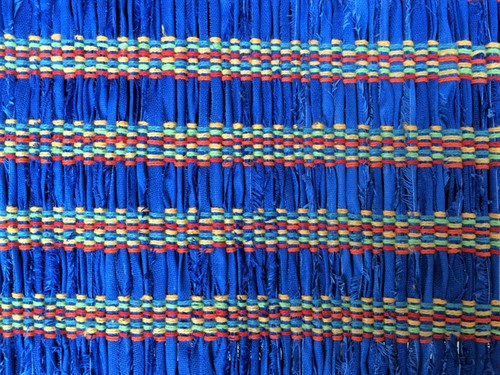 AMERICANO MALHA SECA - Azul Royal