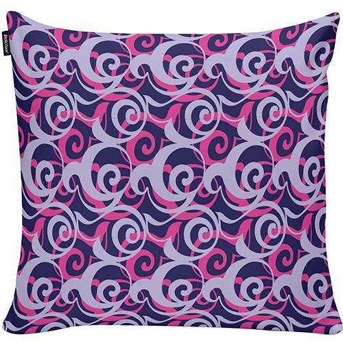 CAPA UNIQ 43 x 43 - Arabesco Pink