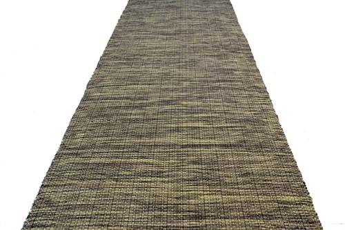 PASSADEIRA ALGODÃO 180 cm - Amarela