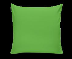 CAPA UNIQ 43 x 43 - Lisa Verde