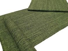 JOGO AMERICANO TEAR 7 peças - Verde