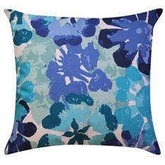 CAPA ACQUABLOCK 45 - Floral