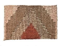 CAPACHO SISAL 40 X 60