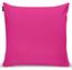 CAPA UNIQ 43 x 43 - Lisa Pink