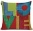CAPA UNIQ 43 x 43 - Love Color