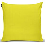 CAPA UNIQ 43 x 43 - Risca Amarela