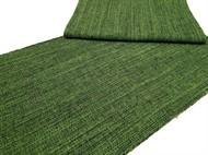 JOGO AMERICANO TEAR 6 peças - Verde
