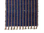 CAMINHO DE MESA 240 cm - Azul