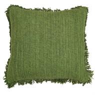 CAPA ALMOFADA TEAR 65 x 65 - Verde