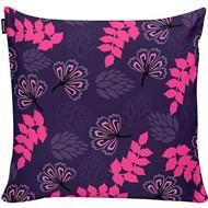 CAPA UNIQ 43 x 43 - Floral Pink