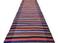 PASSADEIRA DE MALHA 290 cm - Misturada