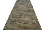 PASSADEIRA ALGODÃO REIZ 180 cm - Amarela