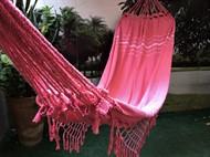 REDE CASAL - Pink