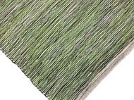 TAPETE ALGODÃO REIZ 100 X 150 - Verde