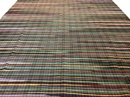TAPETE MALHA EXTRA 200 x 250 - Misturado Verde