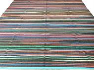 TAPETE MALHA EXTRA 180 x 230 - Misturado Escuro
