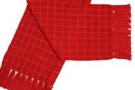XALE MINEIRO - Vermelho