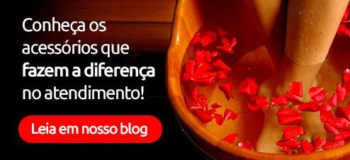 Visite nosso Blog :)