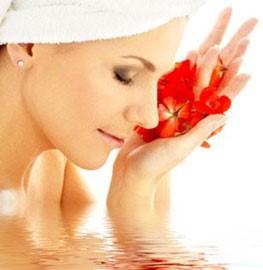 Beleza e Bem-Estar