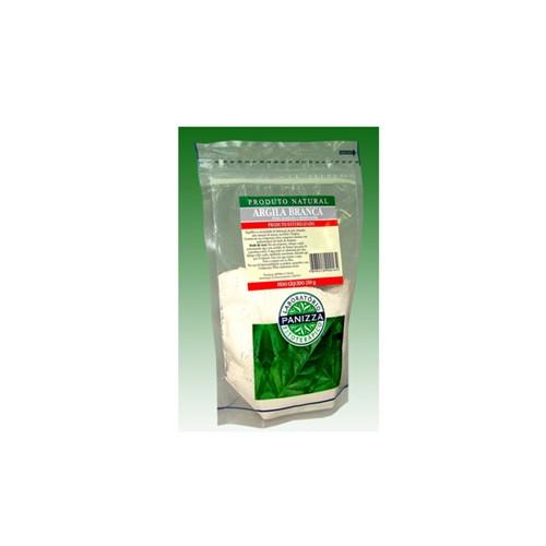 Argila branca 250gr