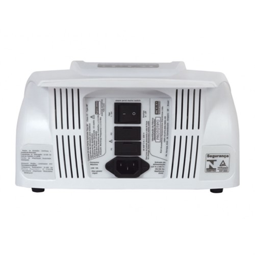 Avatar Esthétic 950 KHz e 2950 KHz, equipamento de Ultracavitação - KLD