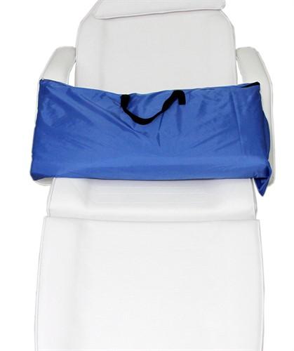 Manta Térmica Termotek Corporal1,15 x 1,45 Azul