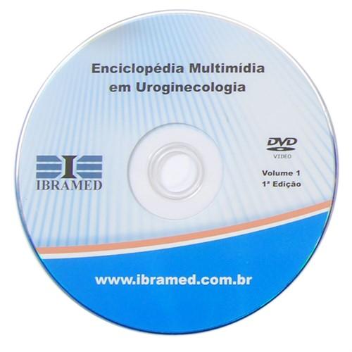 Neurodyn Evolution Ibramed urologia eletroestimulação Biofeedback