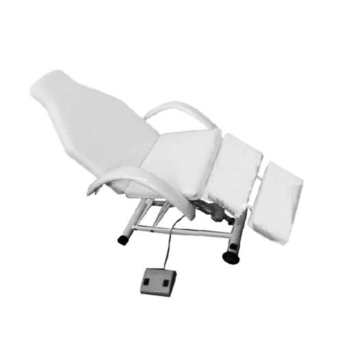 Poltrona para Podologia Automática PEP-2017