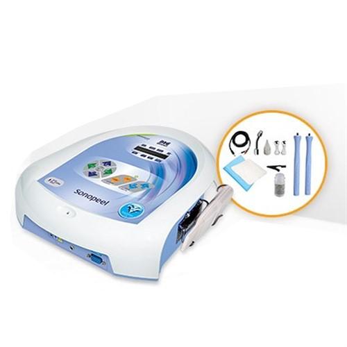 Combo - Sonopeel + Kit Microcorrentes