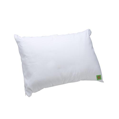 Travesseiro Impermeável Suíço 55cm x 45cm - Macio, conforto e qualidade