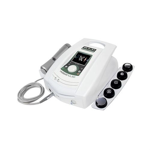 Hygiapulse Magnetic Ondas de Choque