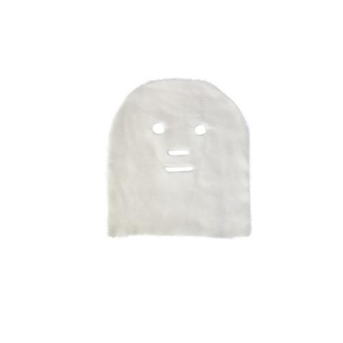 Combo - Dermosteam Ibramed + Máscara de Gaze facial pacote com 50 unidades + Alta Frequência HF Ibramed + Kit com 2 Máscaras de proteção salivar Clear Mask Estek + Cureta para Cravo alça dupla tipo Alemã