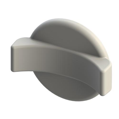 Modellata (sem rack) terapia vibro-oscilatória tratamentos para área médica, reabilitação física, estética
