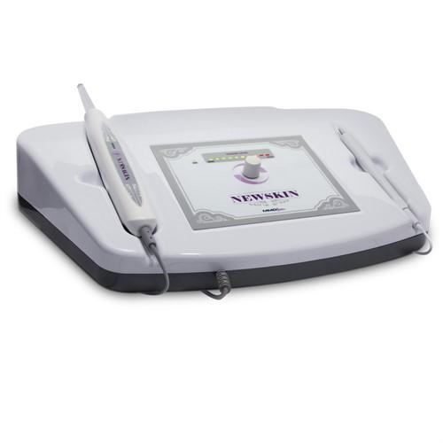 New Skin - Removedor de manchas por Eletrocautério - MMO