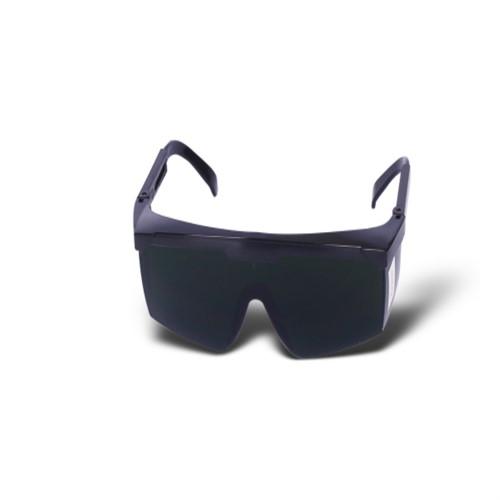 Laser Portátil Recover - 660nm + 808nm + 4 óculos + Pulseira ILIB, ideal para estética e podologia - MMO