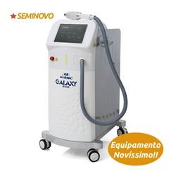 Galaxy 808 IMG (Seminovo)