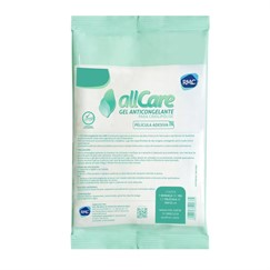 Gel Anticongelante para Criolipólise - All Care