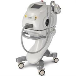 Dermahealth Deep - Crio-radiofrequência, Radiofrequência (RF), Celulite, Estrias, Flacidez, Fibroses pós cirúrgicas, Redução de medida, Rejuvenescimento facial, Vasodilatação, Aumento da circulação sanguínea