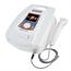 Hertix Smart THF 1701 - Equipamento de Radiofrequência, Tratamentos Faciais, Corporais e Estética Íntima - KLD