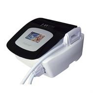Adena GSM TouchScreen  - IPL de Alta Tecnologia Européia para Fotodepilação e Fotorejuvenescimento