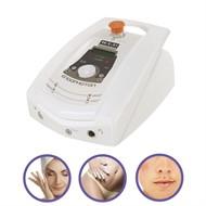 Endophoton Esthetic - LED com 3 Aplicadores - Tratamento de Manchas de Pele, Rejuvenescimento, Reparo Tecidual e Acne - KLD