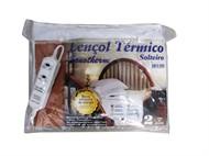 Lençol Térmico - Solteiro 1,60m x 0,72m