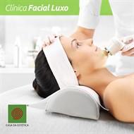 Clínica Facial Luxo
