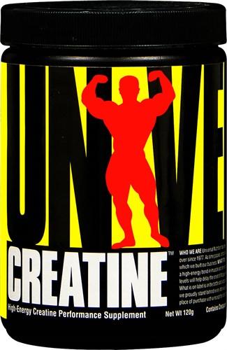 Creatine Powder Universal