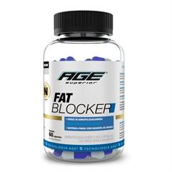 Fatblocker Age - 60 cápsulas