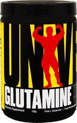 Glutamine - L-Glutamina Pura