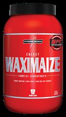 Energy Waximaize - 1,5 kg
