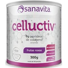 Celluctiv - Colágeno