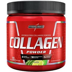 Collagen Powder - 300g